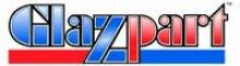 Glazpart Ltd company logo
