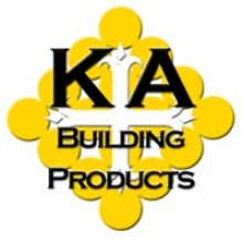 Kenyon Advanced Building Products company logo