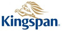 Kingspan Industrial Insulation Ltd Logo
