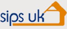 Sips UK company logo