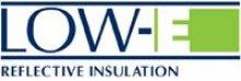 Low-E UK Limited Logo