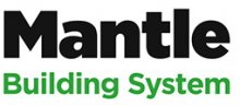 Mantle Panel Ltd company logo