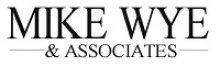 Mike Wye & Associates Ltd company logo