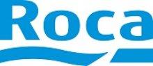 Roca Limited company logo