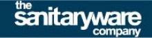 The Sanitaryware Company logo