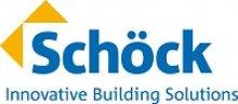 Schöck LTD company logo