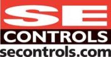 SE Controls company logo