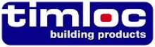 Timoc Building Products company logo