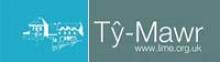 Ty-Mawr Lime Limited company logo