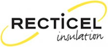 Recticel company logo