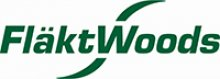 Fläkt Woods Limited company logo