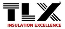 TLX Company Logo
