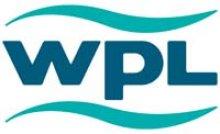 WPL company logo
