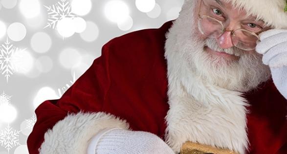 LABC Christmas roofing crossword